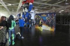 Comic-Con-2018-12-01-IMG_5258-1000