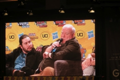 Comic-Con-2018-12-01-IMG_5265-1000