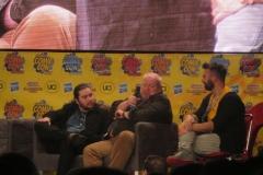 Comic-Con-2018-12-01-IMG_5267-1000