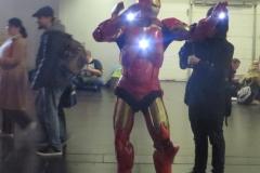 Comic-Con-2018-12-01-IMG_5278frei-1000