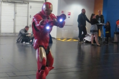 Comic-Con-2018-12-01-IMG_5280-1000