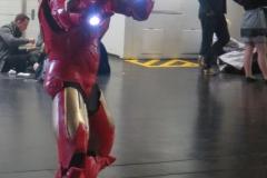 Comic-Con-2018-12-01-IMG_5280frei-1000