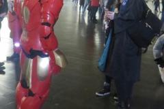 Comic-Con-2018-12-01-IMG_5283-1000