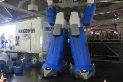 Comic-Con-2018-12-01-IMG_5288-1000
