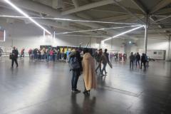Comic-Con-2018-12-01-IMG_5289-1000