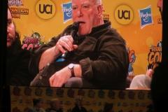 Comic-Con-2018-12-01-IMG_5293-1000