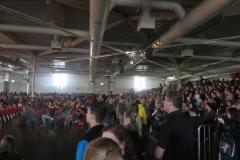 Comic-Con-2018-12-01-IMG_5296-1000