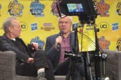 Comic-Con-2018-12-01-IMG_5318-1000