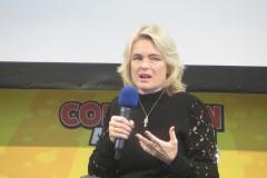 Comic-Con-2018-12-01-IMG_5339-1000