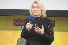Comic-Con-2018-12-01-IMG_5341-1000