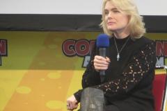 Comic-Con-2018-12-01-IMG_5345-1000