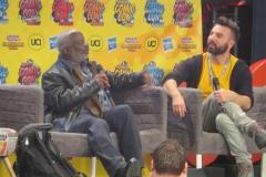 Comic-Con-2018-12-01-IMG_5359-1000