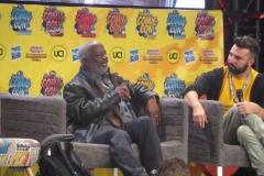 Comic-Con-2018-12-01-IMG_5362-1000