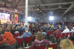 Comic-Con-2018-12-01-IMG_5372-1000