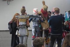 Comic-Con-2018-12-01-IMG_5389-1000