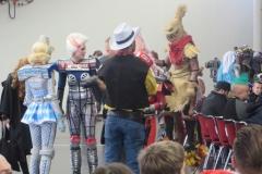 Comic-Con-2018-12-01-IMG_5391-1000