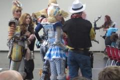 Comic-Con-2018-12-01-IMG_5401-1000