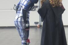 Comic-Con-2018-12-01-IMG_5416-1000