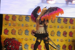 Comic-Con-2018-12-01-IMG_5419-1000