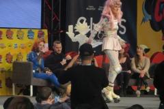 Comic-Con-2018-12-01-IMG_5433-1000