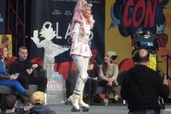 Comic-Con-2018-12-01-IMG_5441-1000