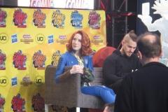 Comic-Con-2018-12-01-IMG_5471-1000