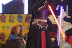 Comic-Con-2018-12-01-IMG_5507-1000