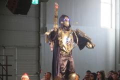 Comic-Con-2018-12-01-IMG_5527-1000