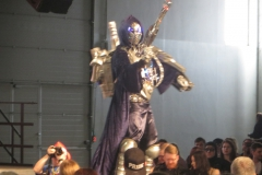 Comic-Con-2018-12-01-IMG_5538-1000