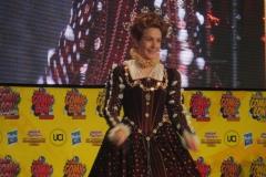 Comic-Con-2018-12-01-IMG_5568-1000
