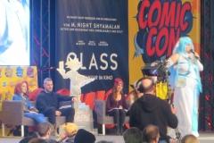 Comic-Con-2018-12-01-IMG_5569-1000
