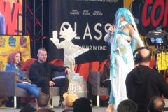 Comic-Con-2018-12-01-IMG_5571-1000