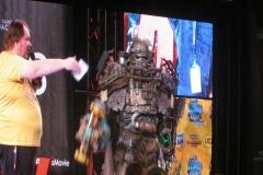 Comic-Con-2018-12-01-IMG_5589-1000