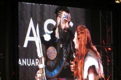 Comic-Con-2018-12-01-IMG_5606-1000