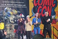 Comic-Con-2018-12-01-IMG_5664-1000