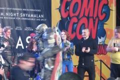 Comic-Con-2018-12-01-IMG_5668-1000