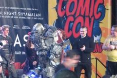 Comic-Con-2018-12-01-IMG_5669-1000