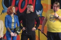 Comic-Con-2018-12-01-IMG_5675-1000