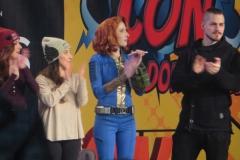 Comic-Con-2018-12-01-IMG_5677-1000