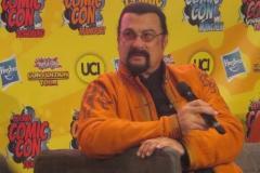Comic-Con-2018-12-01-IMG_5706-1000