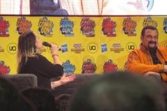 Comic-Con-2018-12-01-IMG_5715-1000