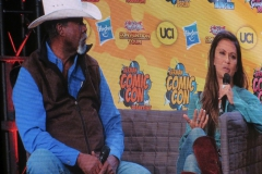 Comic-Con-2018-12-01-IMG_5737-1000