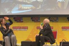 Comic-Con-2018-12-01-IMG_5746-1000