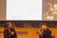 Comic-Con-2018-12-01-IMG_5748-1000