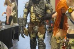 Comic-Con-2018-12-01-IMG_5750-1000