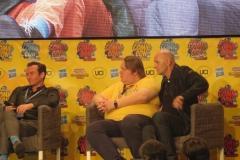 Comic-Con-2018-12-01-IMG_5756-1000