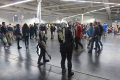Comic-Con-2018-12-01-IMG_5759-1000