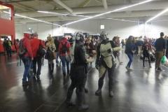 Comic-Con-2018-12-01-IMG_5760-1000