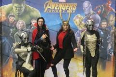 Comic-Con-2018-12-01-IMG_5768-1000
