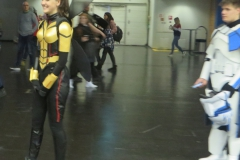 Comic-Con-2018-12-01-IMG_5775-1000
